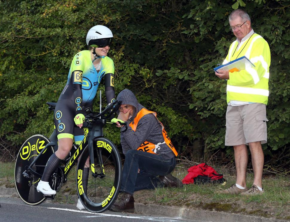 Alice Lethbridge 12-hour TT ride (1).jpg