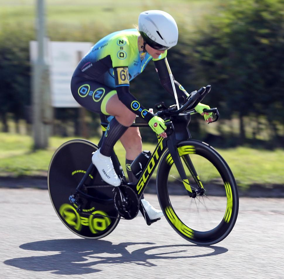 Alice Lethbridge 12-hour TT ride (4).jpg