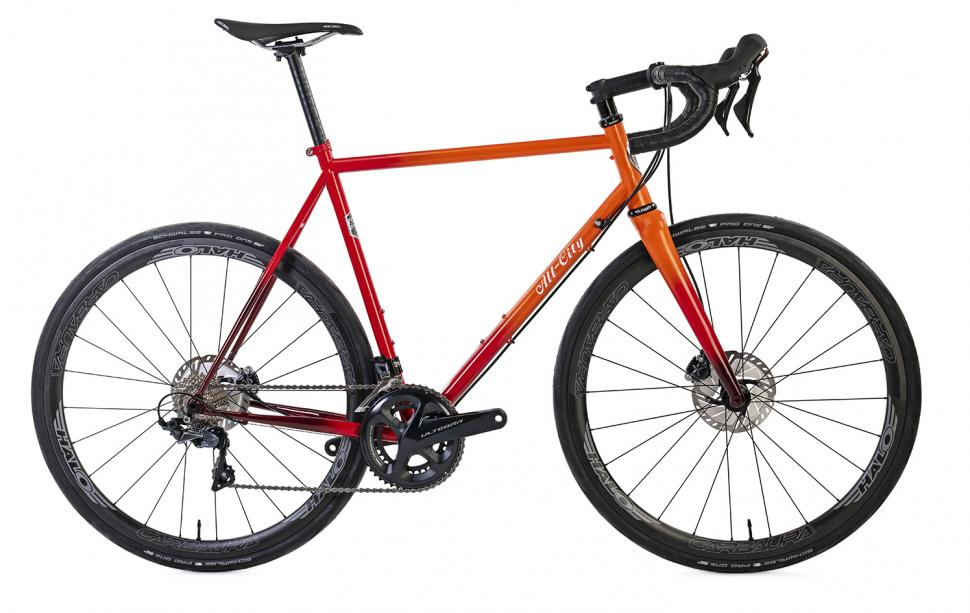 All City 5ay-zigzag-ultegra-55-o-2-sml