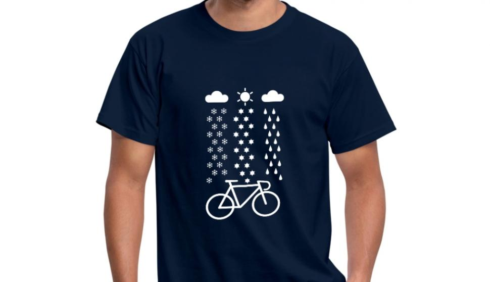 c819fa777 16 of the best cycling T-shirts | road.cc