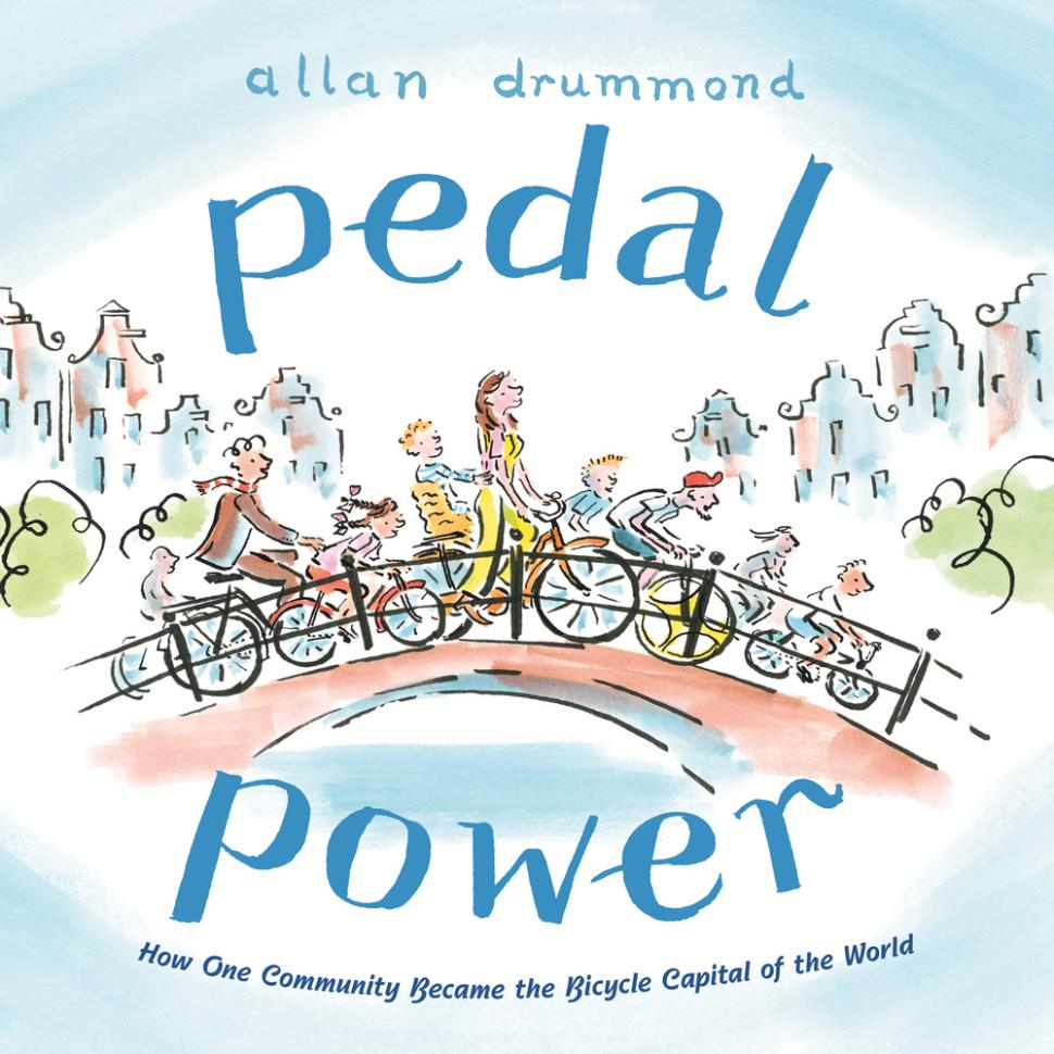 Allan Drummond Pedal Power.jpg