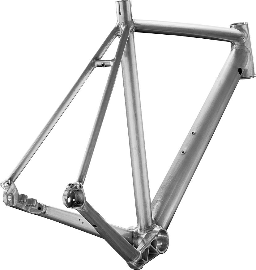 ALLITE_Grvl_Frame_1_Stripped_MED