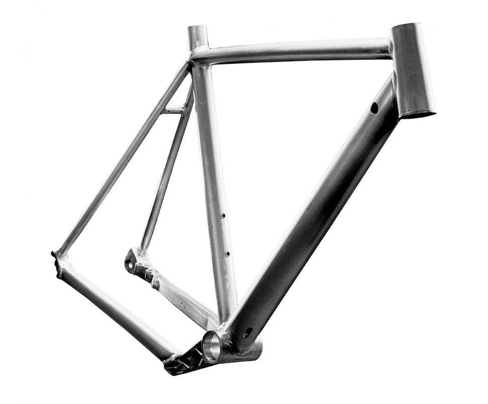ALLITE_Grvl_Frame_3_Stripped_MED