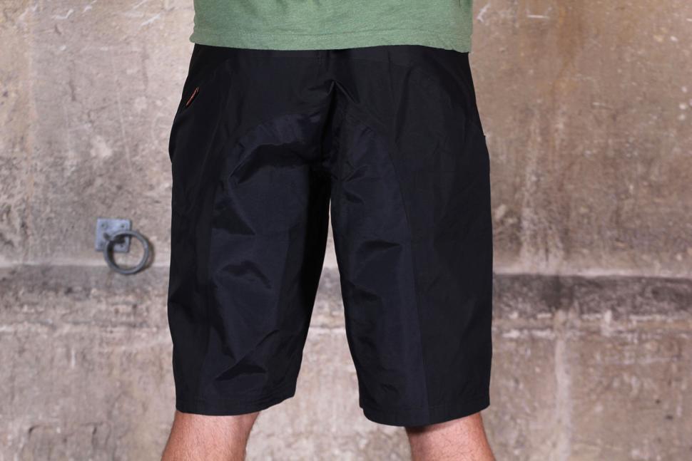 Altura Attack Waterproof Shorts.jpg