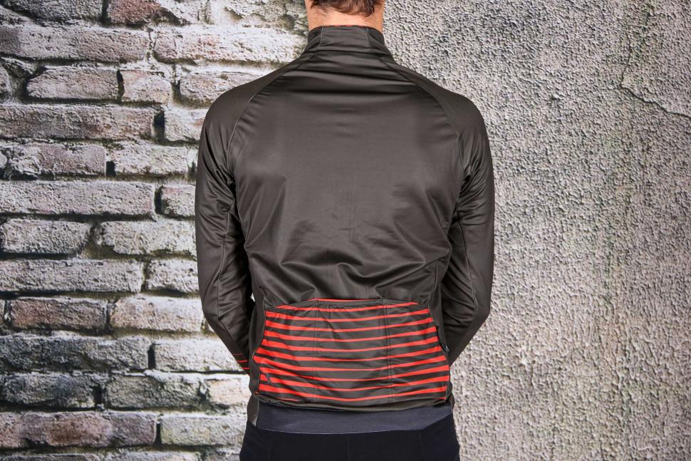 Altura Icon jersey - back.jpg