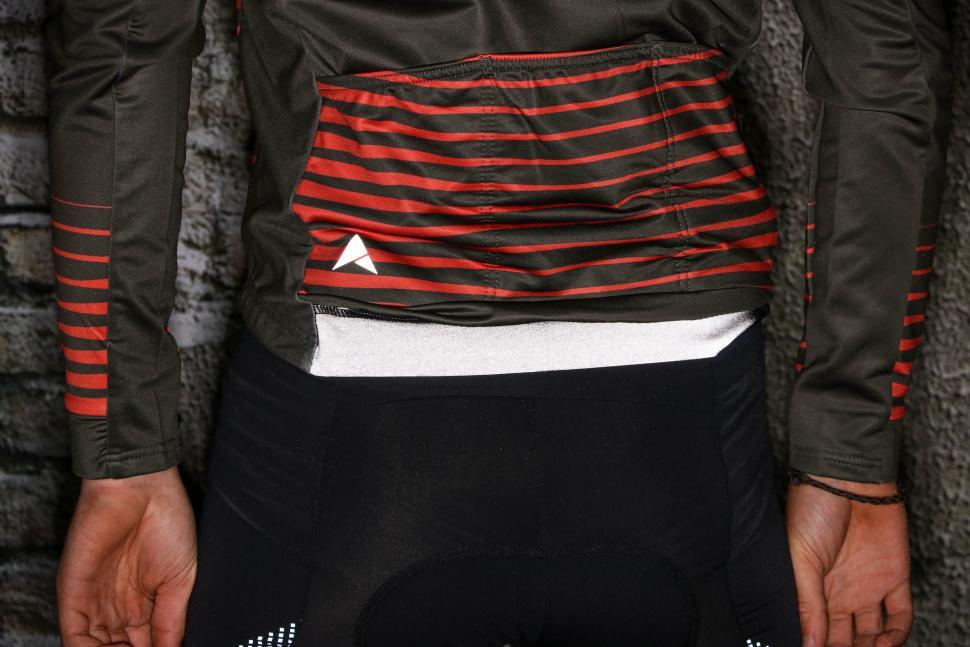 Altura Icon jersey - reflective.jpg