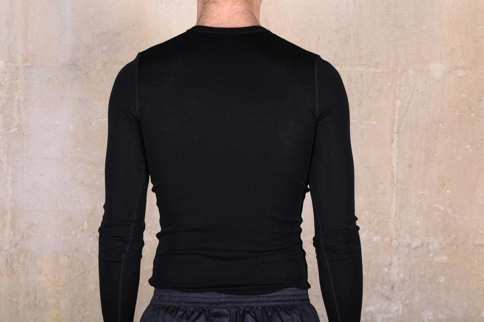 Altura Merino Long Sleeve Base Layer - back.jpg