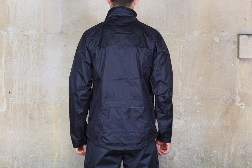 Altura Nevis III Waterproof Jacket - back.jpg