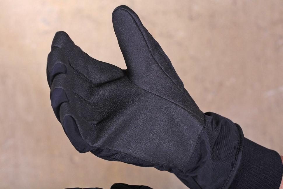 Altura Nevis Waterproof Glove - palm.jpg