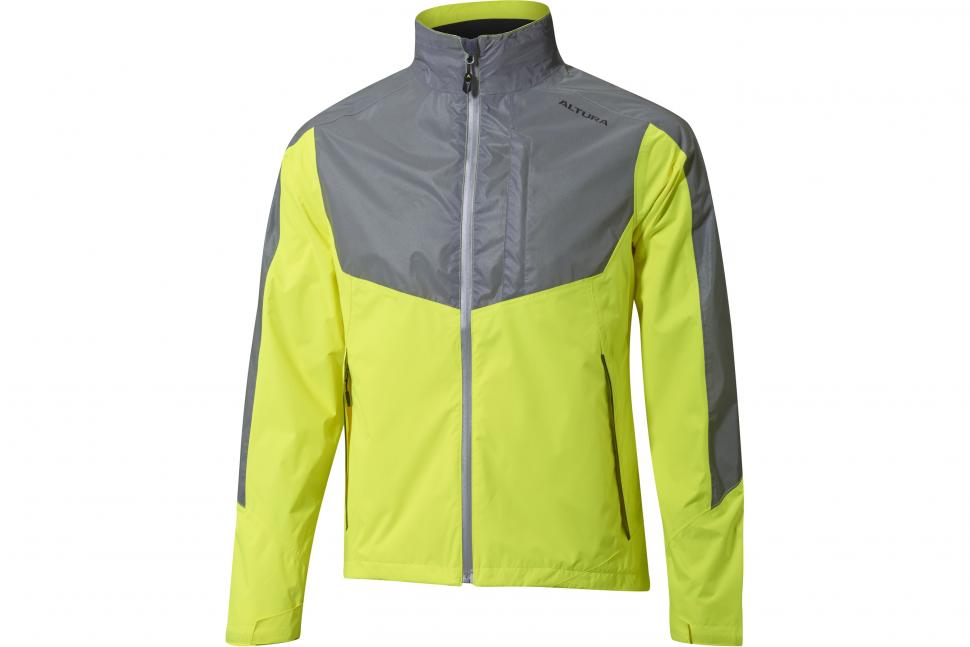 10 of the best high-visibility winter cycling jackets from £25 to £200  05dc2914d