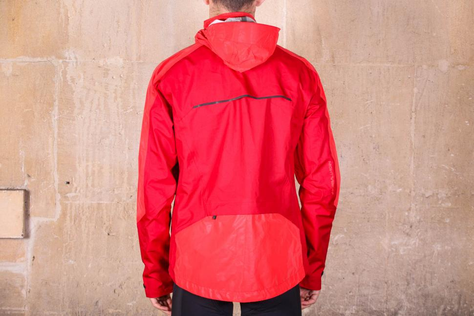 Altura Nightvision Thunderstorm Jacket - back.jpg