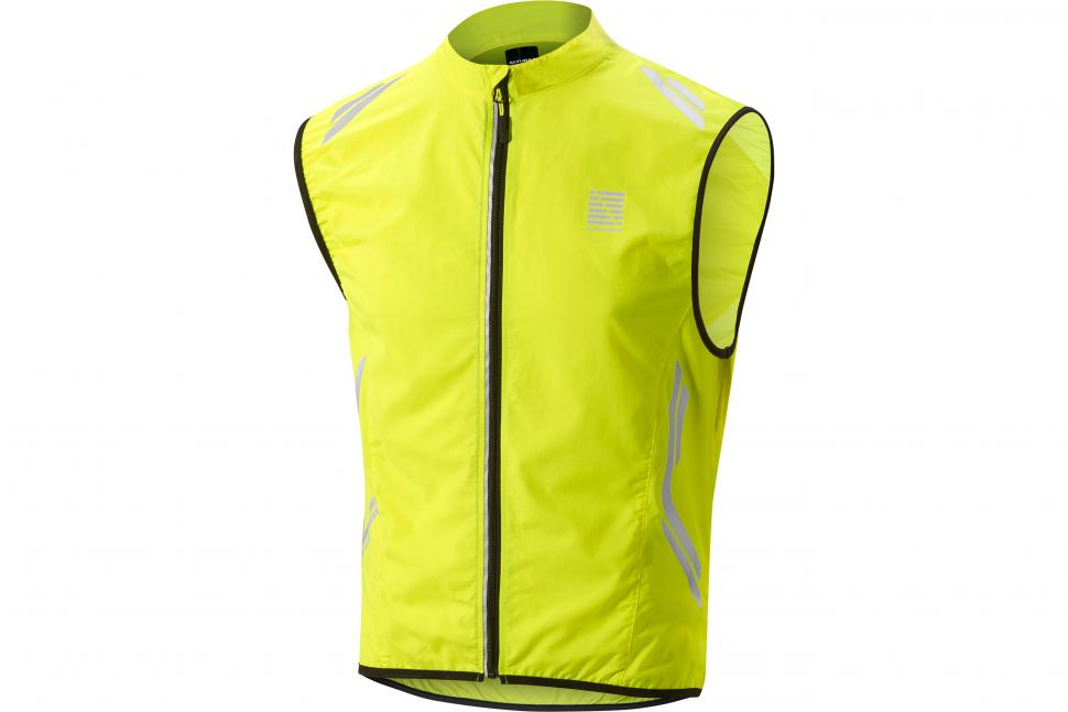 Altura-Peloton-Night-Vision-Gilet-Cycling-Gilets-Yellow-AW15-AL20PNV9L.jpg