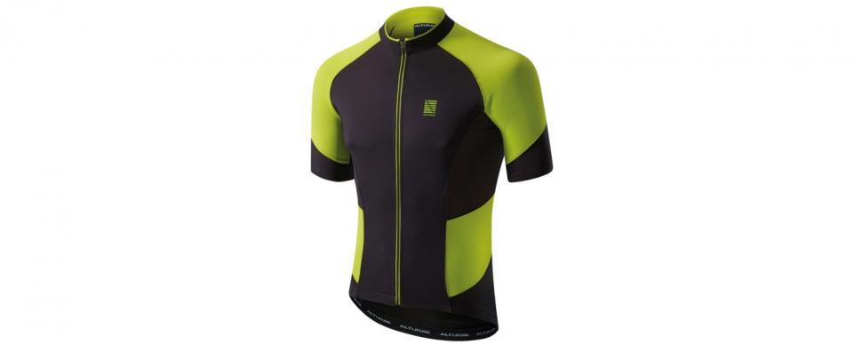 Altura-Peloton-Short-Sleeve-Jersey.jpg