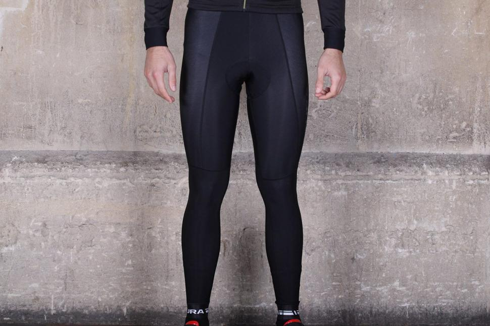 bfb35fc22 Altura Podium Elite Thermo BibTight - front.jpg