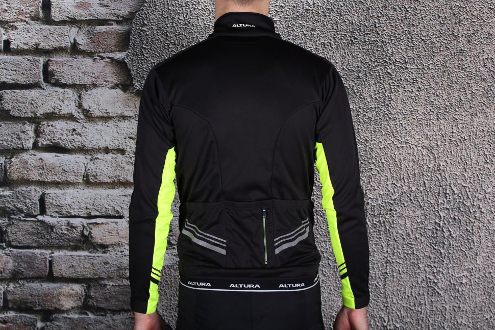 c6f0405ab Altura Podium Elite Thermo Long sleeve Jersey - back.jpg