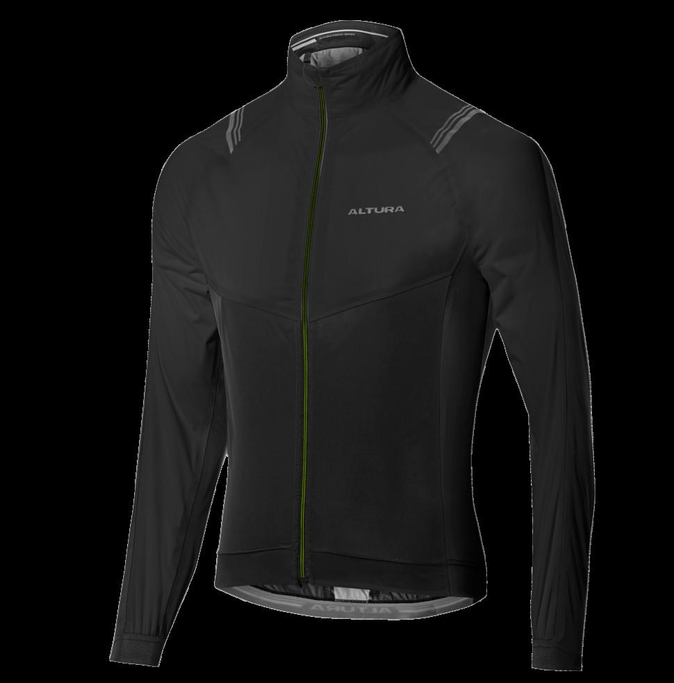 30f5aa5d968 21 of the best 2018 waterproof cycling jackets — wet weather protection to  suit all budgets