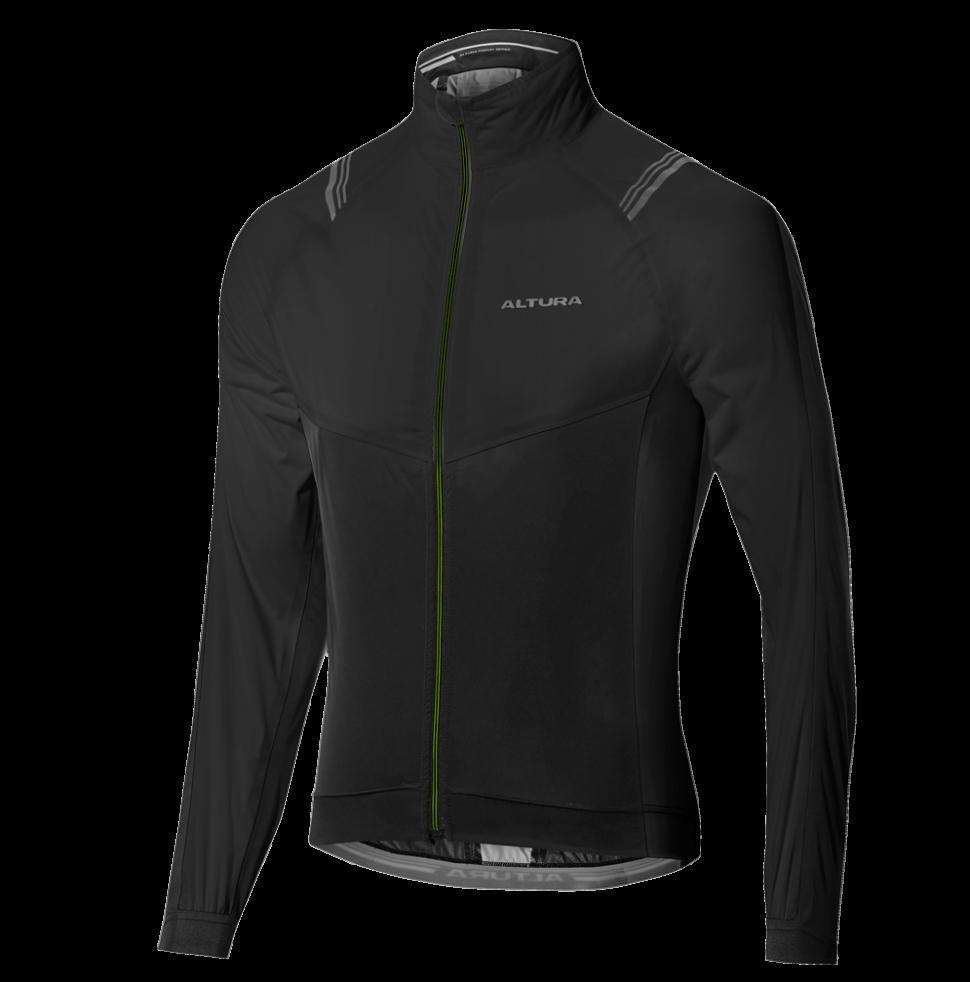20 of the best 2017 waterproof cycling jackets wet weather altura podium elite waterproof jacketg gumiabroncs Choice Image