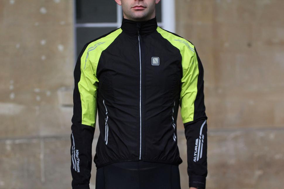 Altura Podium night vision waterproof jacket.jpg