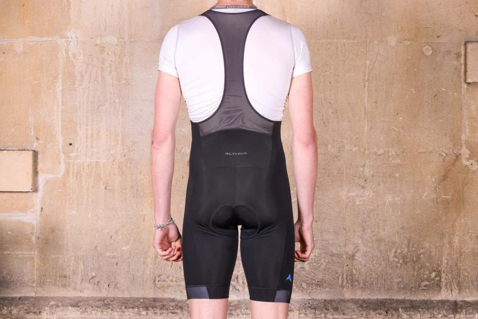 Altura Repel Bib Short - rear full.jpg