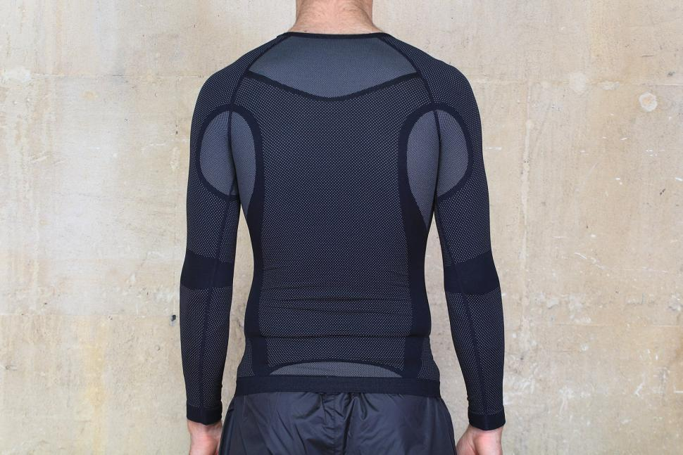 Altura Thermocool Long Sleeve Base Layer - back.jpg