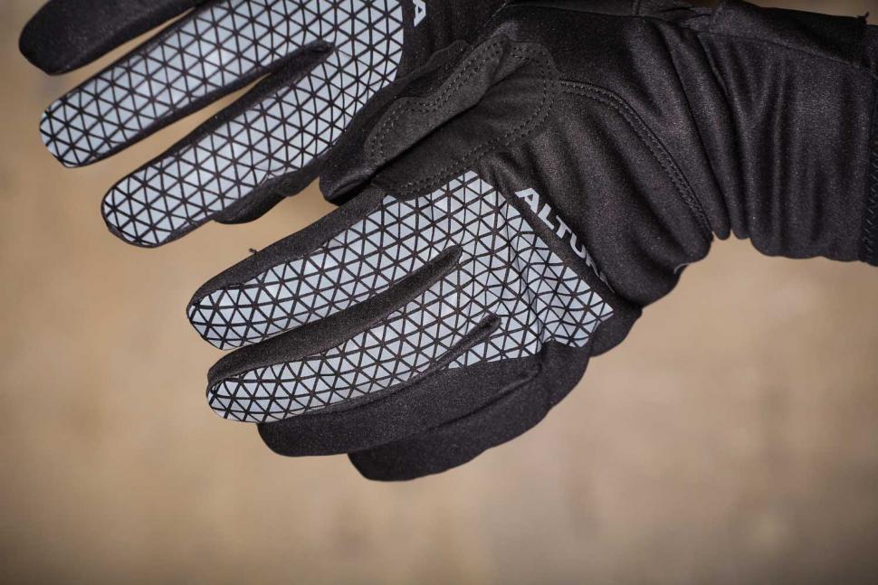 Altura Thunderstorm gloves - reflective.jpg