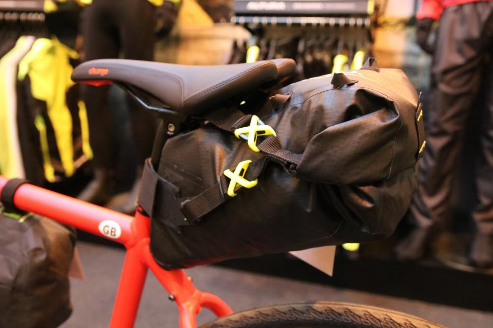 altura-vortex-bikepacking-4.jpg