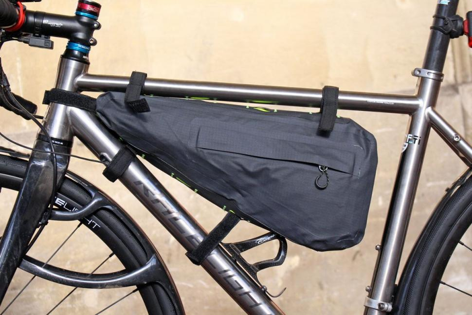 Altura Vortex Waterproof Framepack - back.jpg