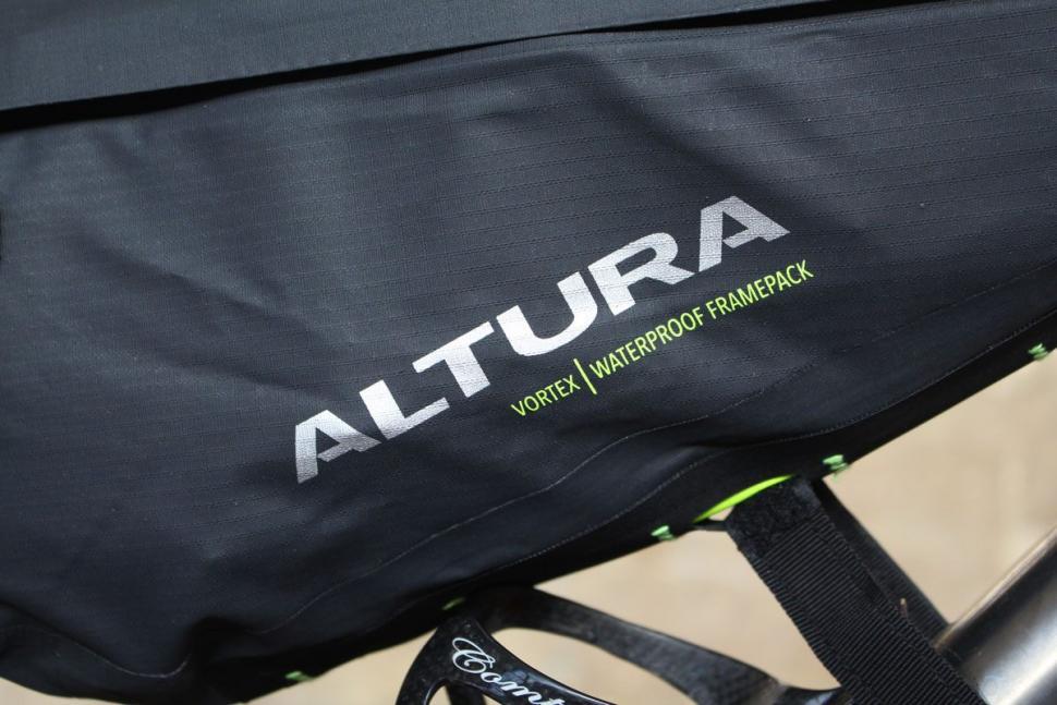 Altura Vortex Waterproof Framepack - logo.jpg
