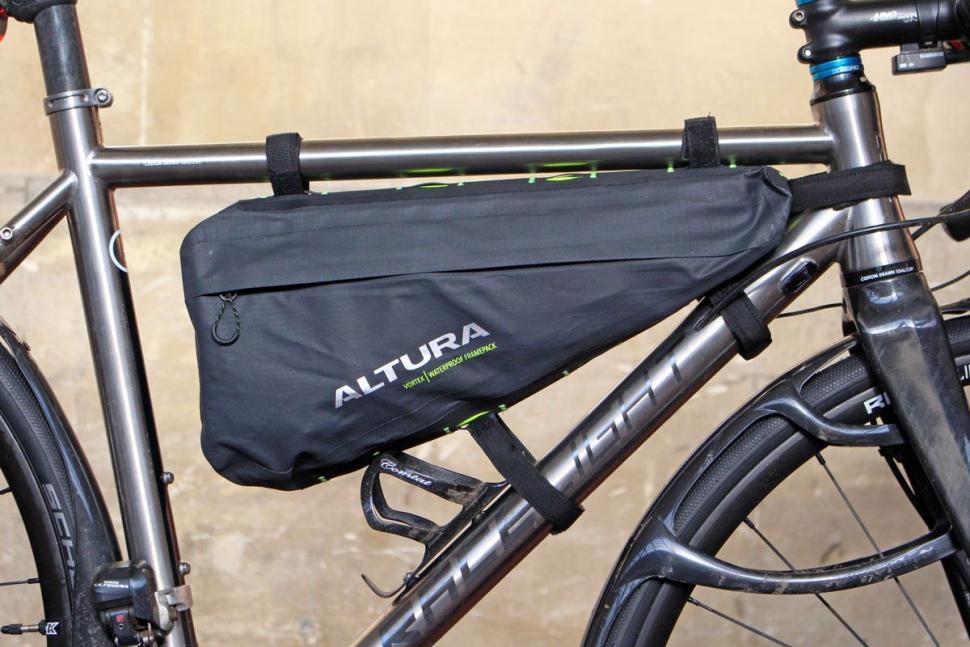 Altura Vortex Waterproof Framepack.jpg