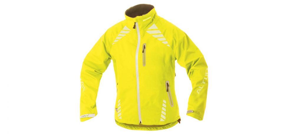 Altura womens Night Vision Evo Jacket.jpg