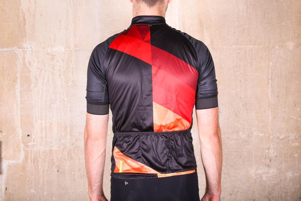 altura_peloton_short_sleeve_jersey_mosaic_-_back.jpg