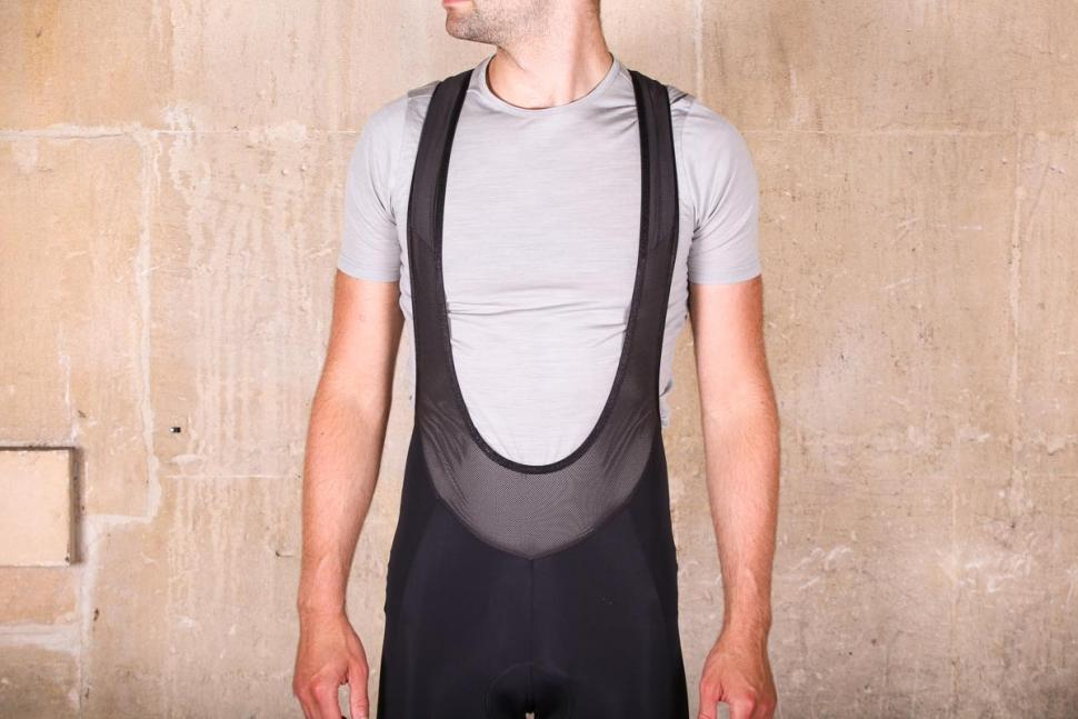 altura_progel_3_bib_shorts_-_straps_front.jpg