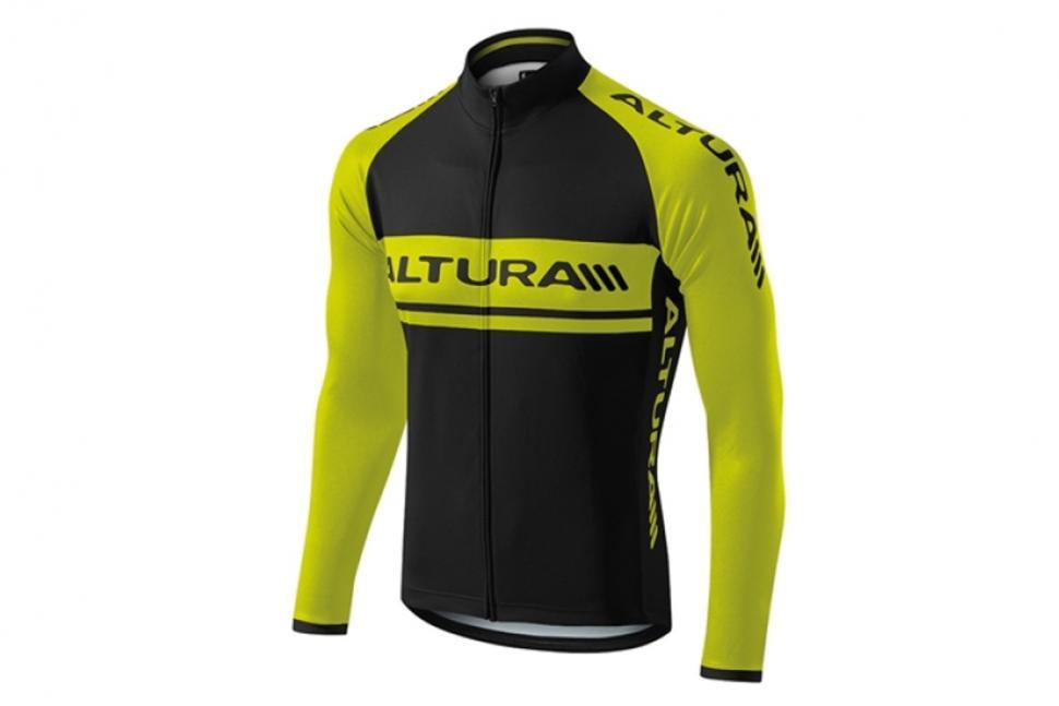 Altura_team_long_sleeve_cycling_jersey.jpg
