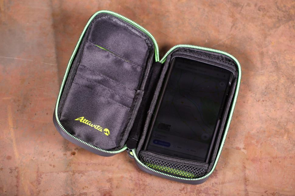 Altuvita Elements Case - open with phone.jpg