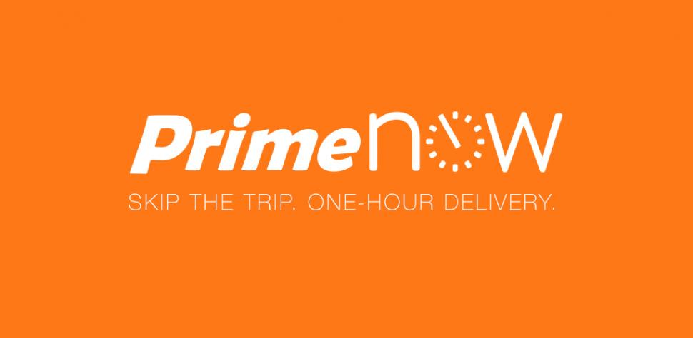 Amazon Prime Now logo.png