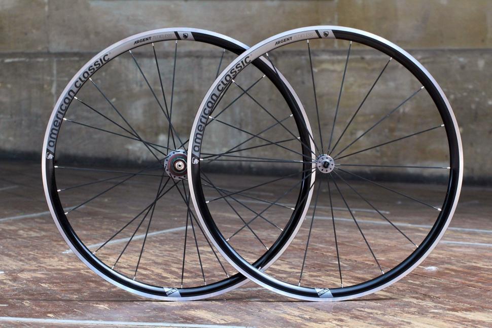American Classic Argent Tubeless wheelset.jpg