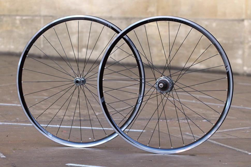 American Classic Sprint 350 Tubeless wheelset.jpg