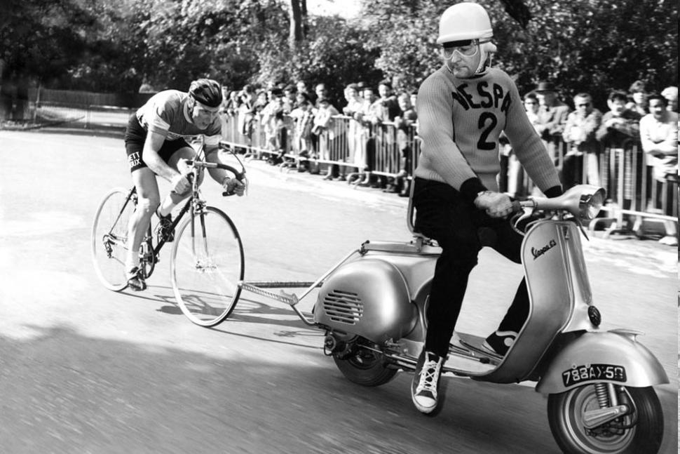 Andre Darrigade - Photo credit Courtesy VeloPress.jpg