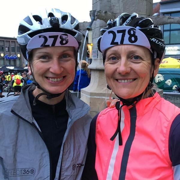 Ang Walker and Julie Bulen (picture via TfGM).jpg