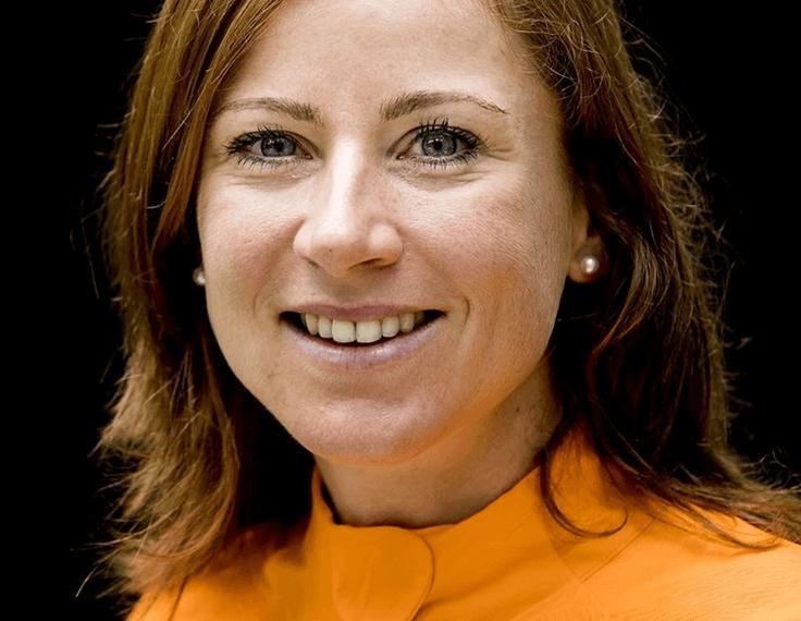 Annemiek van Vleuten (picture Teamnl.org).PNG