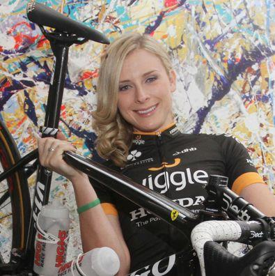 Annette Edmondson (cropped, picture credit Wiggle-High5).JPG