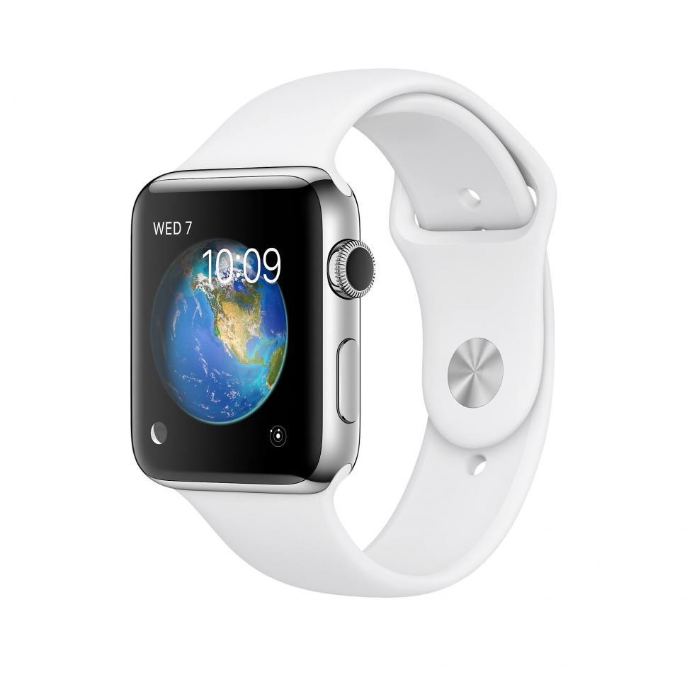 Apple Watch SS - 1.jpg