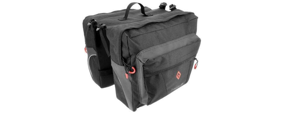 AR Rear Pannier Bike Bag.jpg