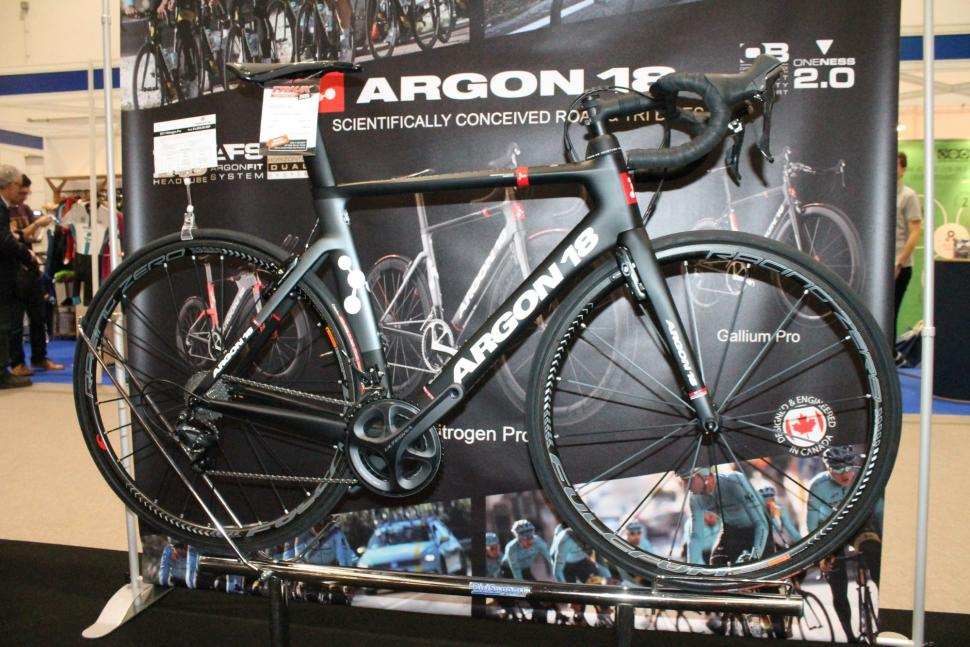 Argon 18 Nitrogen Pro - 1.jpg