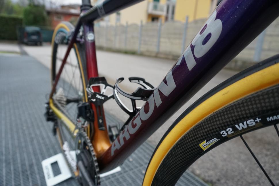 argon_18_custom_bike10.jpg
