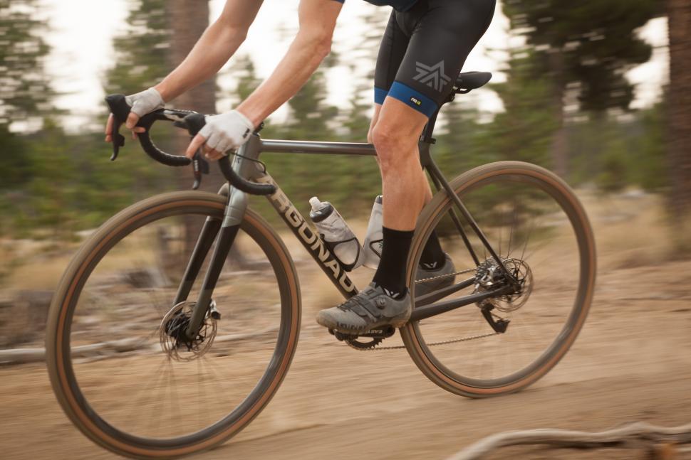 argonaut gr2 gravel racer11
