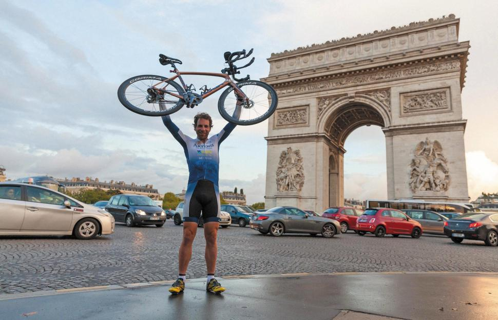 Around the World in 80 Days by Mark Beaumont 3 Copyright Johnny Swanepoel.jpg