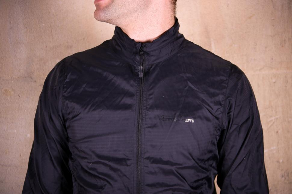 ArroWhere Lightweight Jacket - chest.jpg
