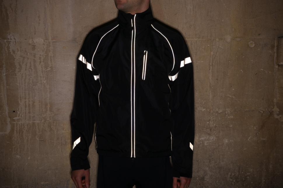 ArroWhere Waterproof Jacket - refelctive 2.jpg