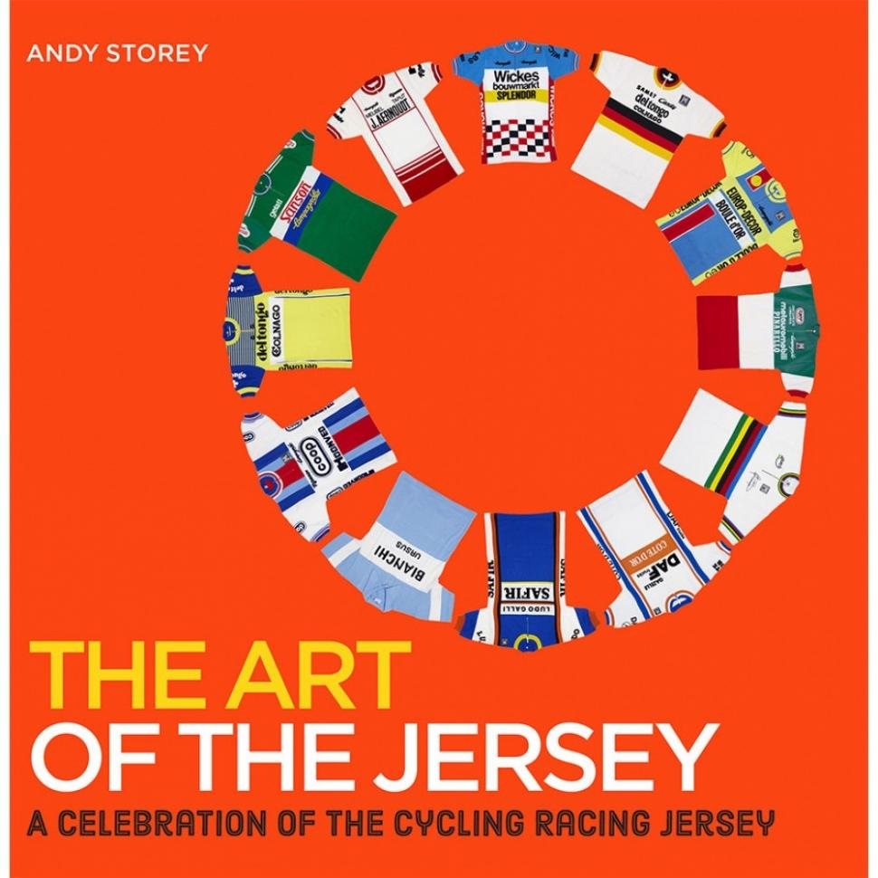 Art of the Jersey cover.jpg